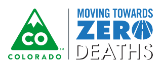 Colorado Road Health Summit Addresses Traffic Safety