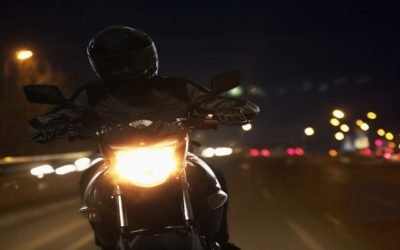 Safety Tips for Motorcyclists