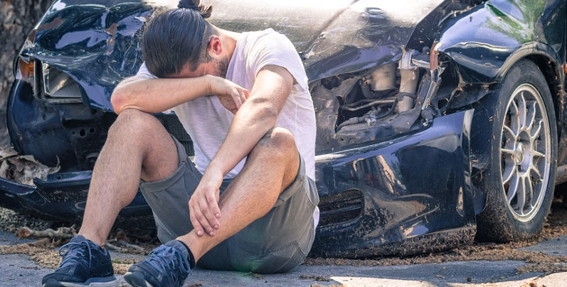 Refusal to Hire a Colorado Personal Injury Attorney is a Huge Mistake