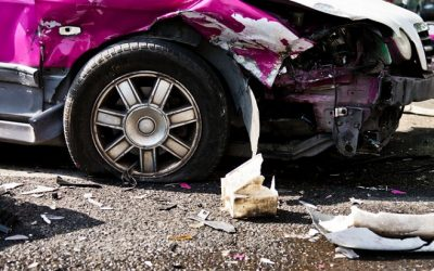 Five Reasons Your Colorado Car Accident Claim Can Be Denied