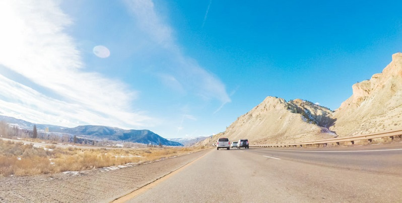Colorado's At-Fault Liability Standard in Car Accidents