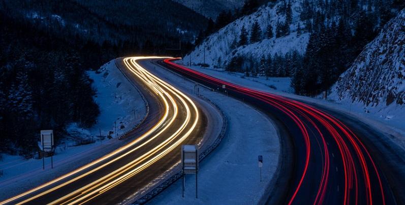 Reducing Work Zone Colorado Car Accidents