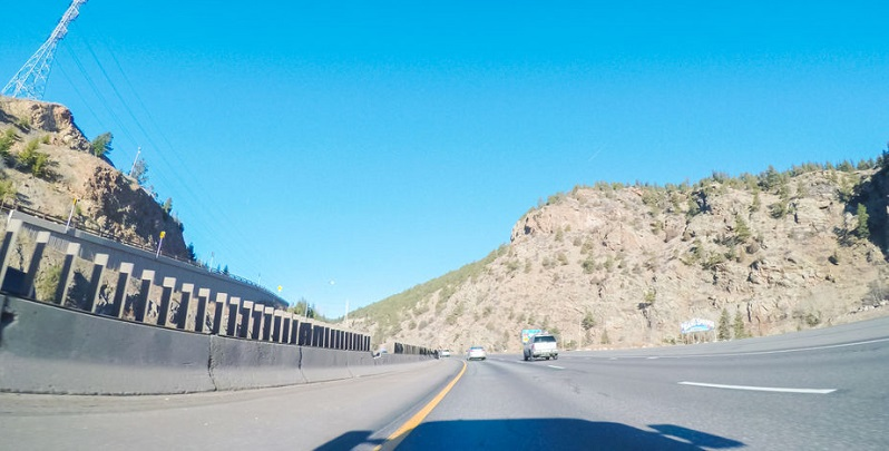 Colorado Car Accidents and Injuries Prevented Through Defensive Driving